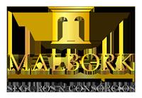 Malbork Logo